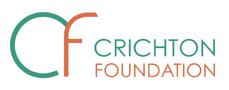 Crichton Foundation