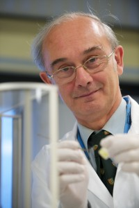 3. Professor Colin J Suckling_University of Strathclyde