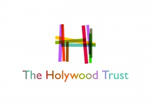Holywood Trust Master Logo CMYK no_num